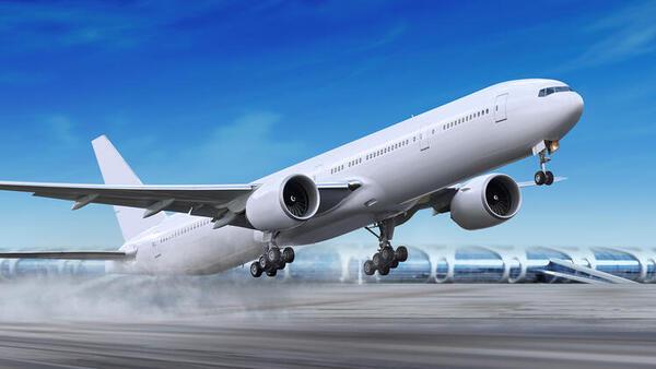 Son dakika haberi: İçişleri Bakanlığı 81 ile gönderdi! Uçaklara da seyahat izin belgesi