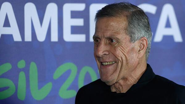 Uruguay Futbol Federasyonundan sert corona virüs kararları