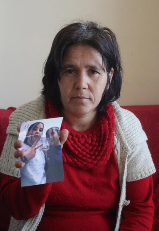Afyonkarahisarda 2 gün arayla kaybolan kardeşlerden biri bulundu