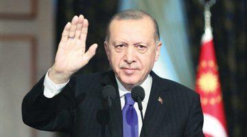 'ABD ile işbirliğini güçlendirmek istiyoruz'
