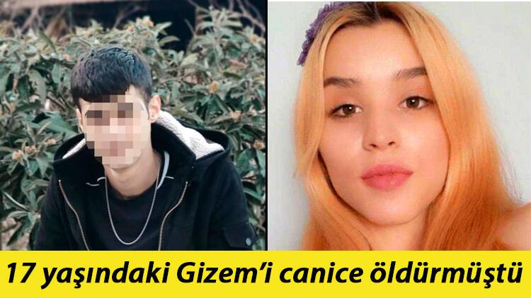 Burdur'daki tüyler ürperten vahşetin ardından ifadesi ortaya çıktı