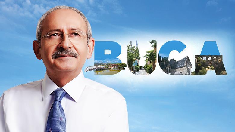 Kemal Kılıçdaroğlu'nun İzmir programı belli oldu