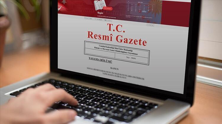 İstanbul Sözleşmesi, Cumhurbaşkanı kararıyla feshedildi
