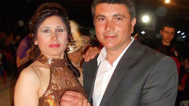 Eşini döverek öldürdüğü iddia edilmişti! Flaş tahliye kararı…