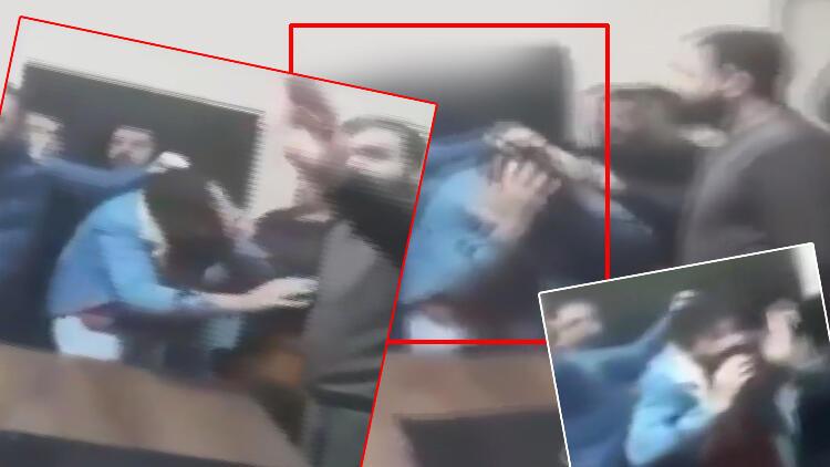 Kanınız donacak… Skandal görüntüler! 'Camia olarak utanç duyuyoruz'