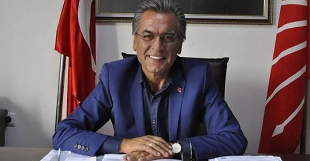 Torbalı Belediye Başkanı İsmail Uygur yaşamını yitirdi.