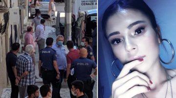 İzmir'i sarsan cinayet! Kızını öldüren anne nedenini itiraf etti
