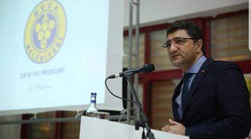 CHP Buca Eski Başkanı Kasım Akdağ'dan Basın Açıklaması