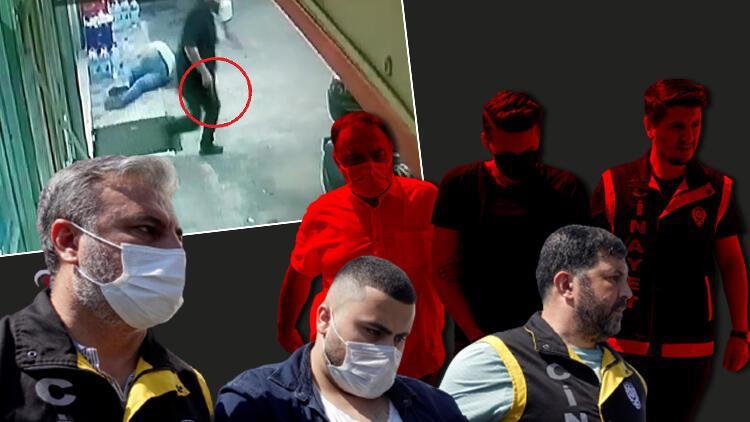 Bursa'da kripto para cinayeti! Yakandılar