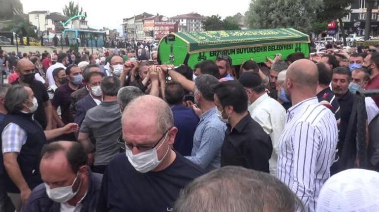 İş insanı Cevat Sadrettin Önalanın feci ölümü Düğünde oynarken kalp krizi geçirip hayatını kaybetti