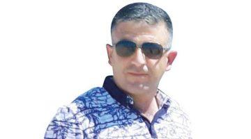 İzmirli Engin'in cezasını Yozgatlı çekecekti: 6 yıl sonra pardon