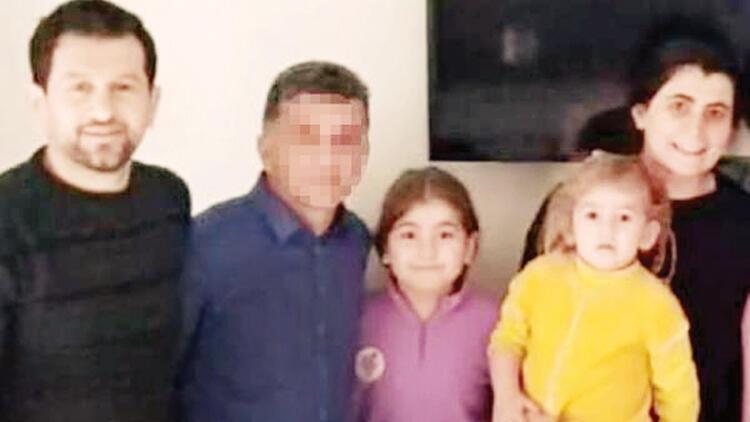 Öğretmen ailenin kahreden ölümü