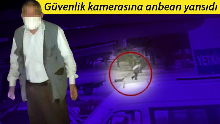 İzmir'de korkunç olay! Metrelerce sürükleyerek ölümüne neden oldu: Cezam varsa mahkemeye ver
