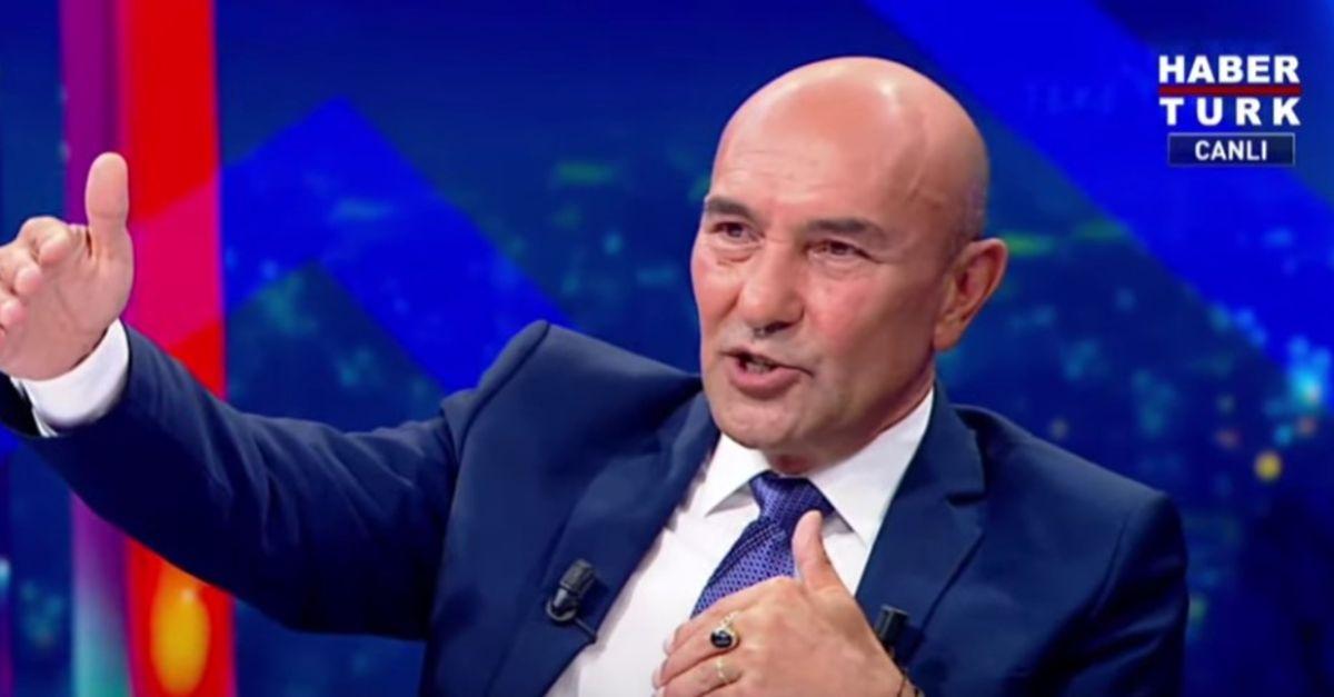 Tunç Soyer: Kılıçdaroğlu keşke aday olsa