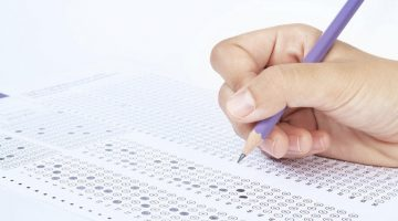 Açık lise sınavı online mı 2021 sınav yerleri ne zaman açıklanır?