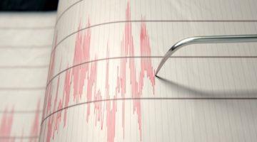 Deprem Araştırma Komisyonu raporu ayrıntıları belli oldu