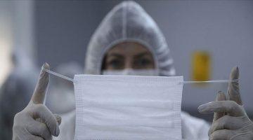 DSÖ'den dünyaya uyarı! Tek kanıt aşı değil! Yolculuklar için tavsiye